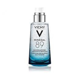 Vichy posilující a vyplňující pleťová péče Minerál 89  50 ml