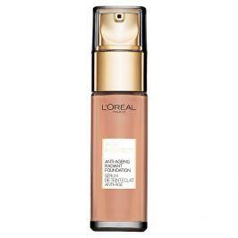 L'Oréal Paris Age Perfect 150 Creme Beige omlazující a rozjasňující make-up  30 ml