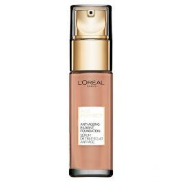 L'Oréal Paris Age Perfect 160 Rose Beige omlazující a rozjasňující make-up 30 ml