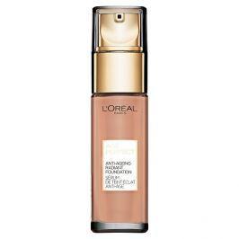 L'Oréal Paris Age Perfect 160 Rose Beige omlazující a rozjasňující make-up 30 ml