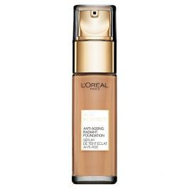 L'Oréal Paris Age Perfect 180 Golden Beige omlazující a rozjasňující make-up 30 ml