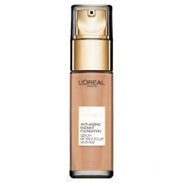 L'Oréal Paris Age Perfect 270 Amber Beige omlazující a rozjasňující make-up 30 ml