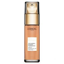 L'Oréal Paris Age Perfect 380 Golden Honey omlazující a rozjasňující make-up 30 ml