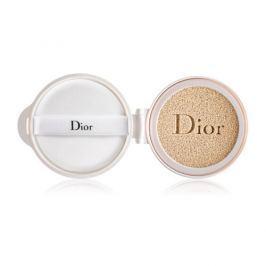 Dior hydratační make-up v houbičce  SPF 50 Dreamskin - náhradní náplň 010 15 g