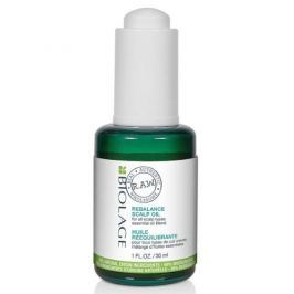 Biolage Zklidňující olej na pokožku hlavy R.A.W.  30 ml