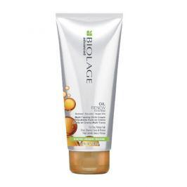 Biolage Víceúčelový olejový krém na vlasy Advanced Oil Renew System  200 ml
