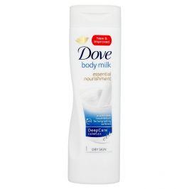 Dove Essential nourishment tělové mléko  250 ml