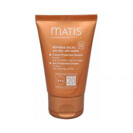 Matis Paris sluneční krém na obličej SPF 20 50 ml