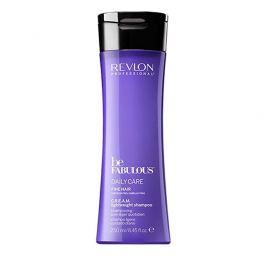 Revlon Professional Šampon pro jemné vlasy Be Fabulous  1000 ml