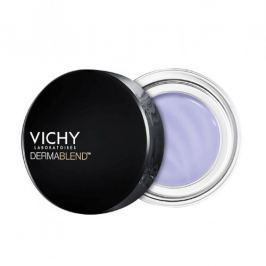 Vichy Krémový korektor pro citlivou a zarudlou pleť Dermablend Green 4,5 g