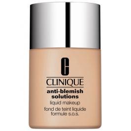 Clinique Tekutý make-up pro problematickou pleť Anti-Blemish Solutions 07 Fresh Golden 30 ml