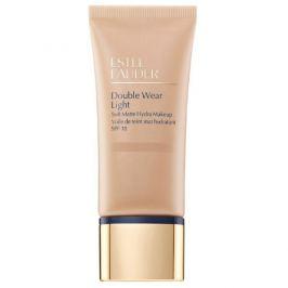 Estée Lauder Lehký hydratační make-up s jemným matným efektem Double Wear Light 1V2 SAN 30 ml