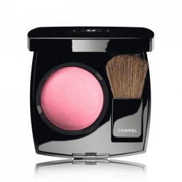Chanel pudrová tvářenka Joues Contraste  64  Pink Explosion