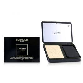 Guerlain Kompaktní pudr Lingerie de Peau Compact Mat Alive 03N Natural 8,5 g