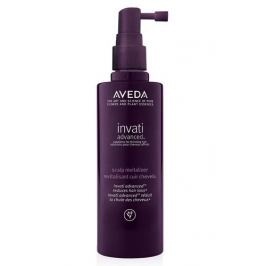 Aveda Vlasové stimulační tonikum Invati Scalp  150 ml