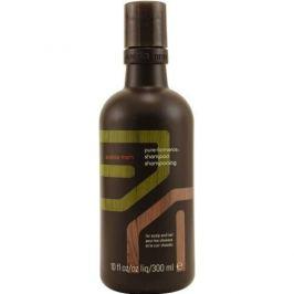 Nioxin Šampon na vlasy a vlasovou pokožku pro muže Aveda Men  300 ml