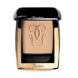 Guerlain Kompaktní pudrový make-up SPF 15 Parure Gold 03 Beige Naturel 10 g