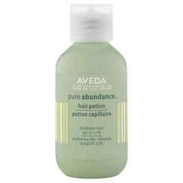 Aveda Elixír pro větší objem a hustotu vlasů Pure Abundance  20 g