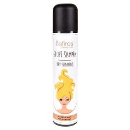 Sefiros Suchý šampon na světlé vlasy  200 ml