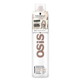 Loreal Professionnel Osvěžující suchý šampon pro hnědé vlasy Osis+ Boho Rebel  300 ml