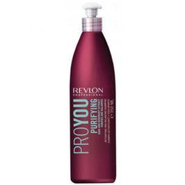 Revlon Professional Čisticí šampon Pro You Purifying  1000 ml