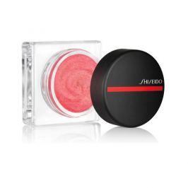 Shiseido Tvářenka Whipped Powder Blush 04 Eiko (Tan) 5 g