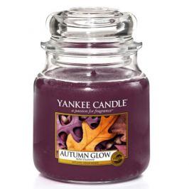 Yankee Candle Vonná svíčka Classic střední Zářivý podzim  411 g