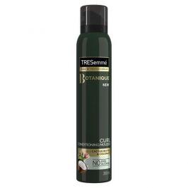 TRESemmé Pěnové tužidlo na kudrnaté vlasy Botanique  200 ml