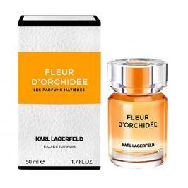 Karl Lagerfeld Fleur D´Orchidee - EDP 100 ml