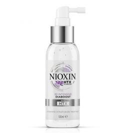 Nioxin Vlasová kúra pro zesílení průměru vlasu s okamžitým efektem 3D Intensive (Diaboost Thickening Xtrafusion Treatment) 100 ml