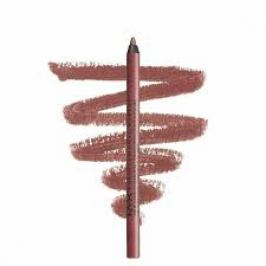 NYX Precizní tužka na rty Professional Makeup 16 Need Me 1,17 g