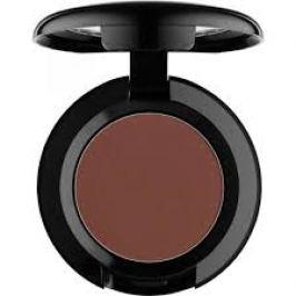 NYX Matné oční stíny Professional Makeup 25 Not Today 1,5 g