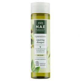 N.A.E. Regenerační šampon pro suché vlasy Riparazione  250 ml