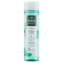 N.A.E. Šampon pro mastné vlasy Equilibrio  250 ml