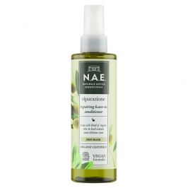 N.A.E. Regenerační bezoplachový balzám pro suché vlasy Riparazione  200 ml
