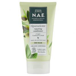N.A.E. Regenerační balzám pro suché vlasy Riparazione  150 ml