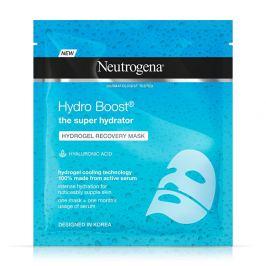 Neutrogena Intenzivní hydrogelová maska Hydro Boost  1 ks/bal.