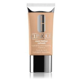 Clinique Hydratační make-up s vyhlazujícím účinkem Even Better Refresh CN 52 Neutral 30 ml