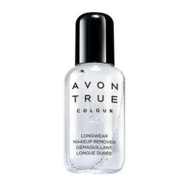 Avon Odličovač voděodolného make-upu Avon True  50 ml