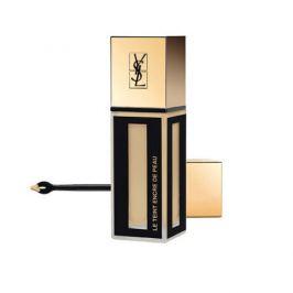 Yves Saint Laurent Lehký matující make-up SPF 18 Le Teint Encre de Peau BR20 Beige Rosé 25 ml