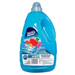 Wäsche Meister Blue aviváž, 77 dávek 3070 ml