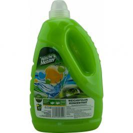 Wäsche Meister Green aviváž, 77 dávek 3070 ml