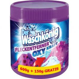 Waschkönig Oxy Kraft odstraňovač skvrn 750 g