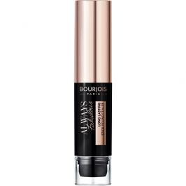 Bourjois Make-up v tyčince Always Fabulous 100 Rose Vanilla 7,3 g