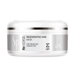 Wella Professionals Vyživující maska pro poškozené vlasy SP ReVerse  150 ml