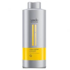 Londa Professional Kondicionér pro poškozené vlasy Visible Repair (Conditioner) 1000 ml