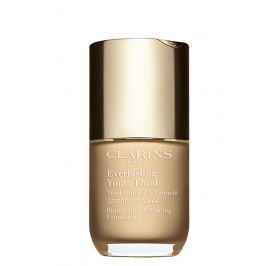 Clarins Tekutý make-up Everlasting Youth Fluid 101 30 ml