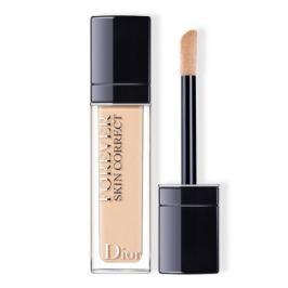 Dior Víceúčelový korektor Forever Skin Correct 2W 11 ml