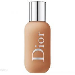 Dior Voděodolný make-up na obličej i tělo Backstage 4WO Warm Olive 50 ml