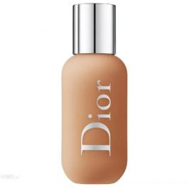 Dior Voděodolný make-up na obličej i tělo Backstage 4WP Warm Peach 50 ml